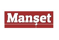 Manset.nl